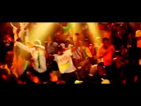 CLIP OFFICIEL de la CAN 2012