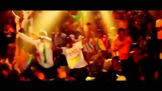 Musique De La CAN2012 / Official Song For Africa Cup Of Nation 2012
