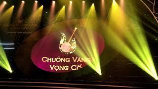 CVVC 2018 | HẬU TRƯỜNG | KIM TỬ LONG | TẤN BEO - NHƯ HUỲNH-QUẾ TRÂN-HỮU QUỐC