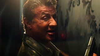 'Escape Plan 2: Hades' Trailer
