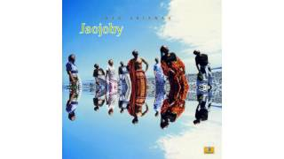 Jaojoby - Pecto
