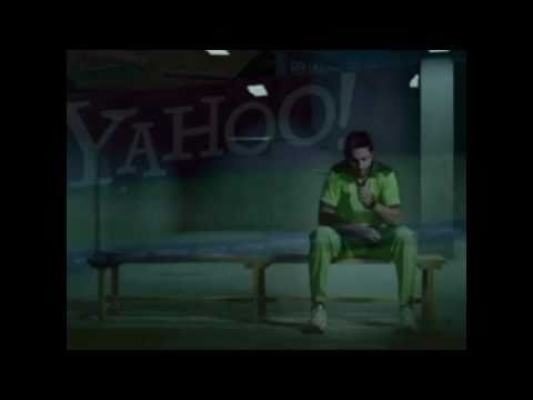 Icc Cricket World Cup 2011: Official Video ;-) video