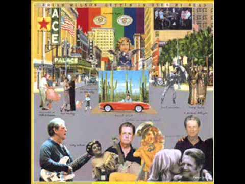 Brian Wilson - Fairy Tale