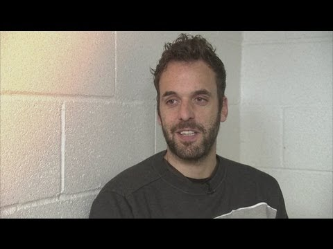 Manuel Almunia 'excited' to be doing well at Watford FC