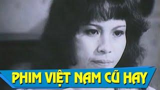 Người Mang Mật Danh K213 Full   Phim Việt Nam Cũ Hay