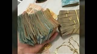 Oração Mágica para dinheiro imediato - Finanças ( lei da atração)