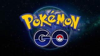 download lagu Discover Pokémon In The Real World  Pokémon Go gratis