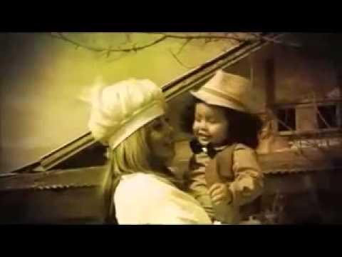 Madrecita Porque Me Dejas Sharon Descargar Download