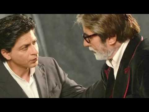 Shahrukh Khan Angry On Jaya Bachchan's Comments, Amitabh Bachchan Apologises