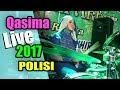 """Qasima Live """"POLISI"""" Voc. Neni S."""
