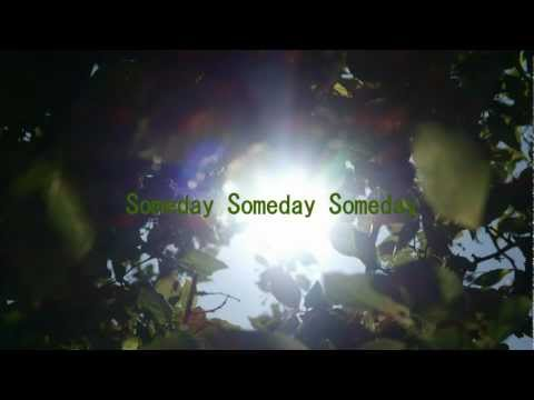 Coldrain - Someday