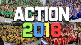 Action 2018 | Glendora High School