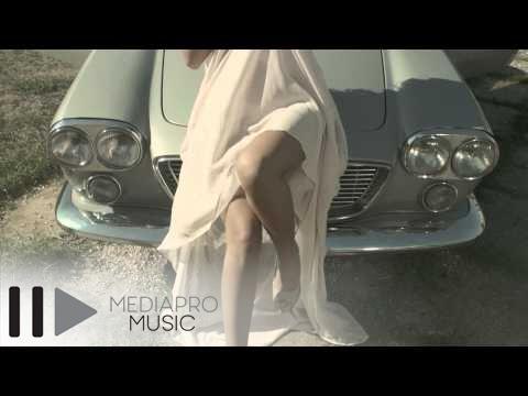 Stefan Banica feat Marius Moga - Ce e dragostea? (Teaser)