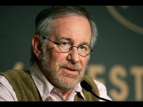 Why Does Steven Spielberg Get A Pass And Bay Doesn't For Being Called A Sell Out? - AMC Movie News