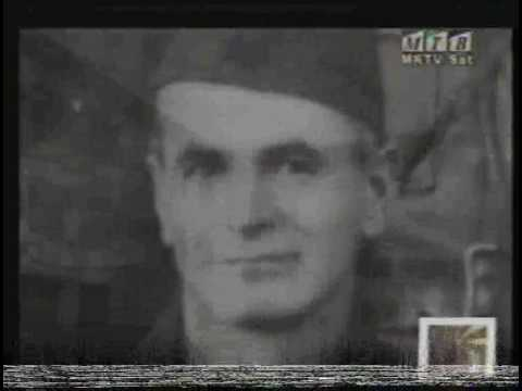 Metodija Andonov-�ento (18 August 1902 - 24 July 1957) was the first president of the Anti-Fascist Assembly of the National Liberation of Macedonia (ASNOM) and of the Socialist Republic of...