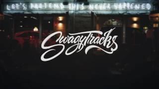 download lagu Jeremy Zucker - Heavy gratis