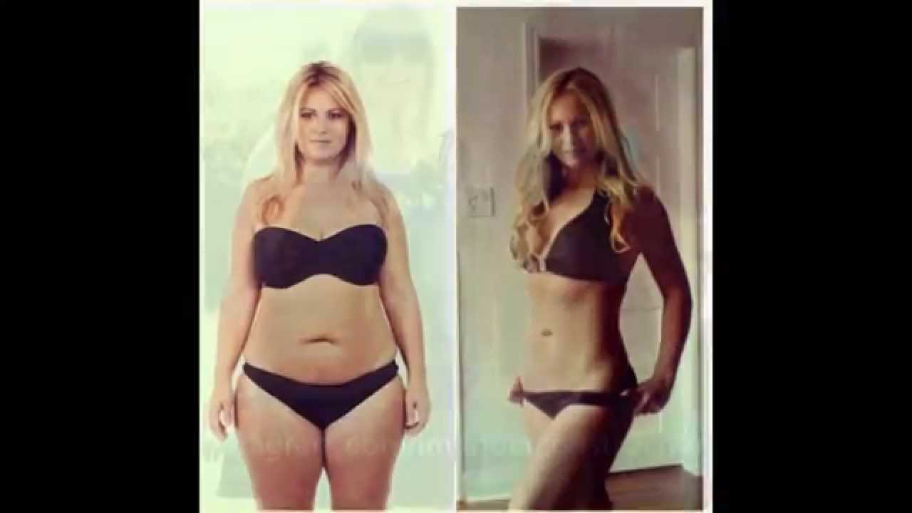 Swimming Before And After Weight Loss Before And After Weight Loss