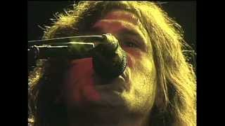 Watch Collective Soul I Dont Need Anymore Friends video