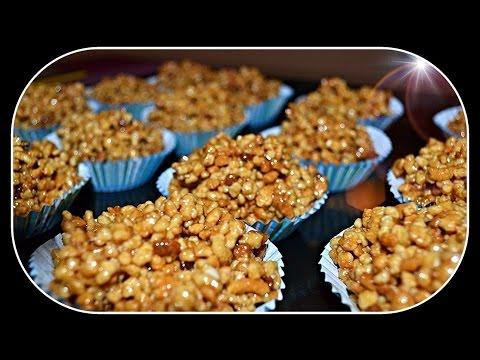 Мини-муравейники.Торт ,,Муравейник,, - порционный вариант к празднику или семейному чаепитию.