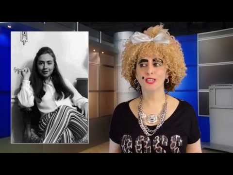 President Hillary Clinton, Illuminati And Presidents Vs Monarchy
