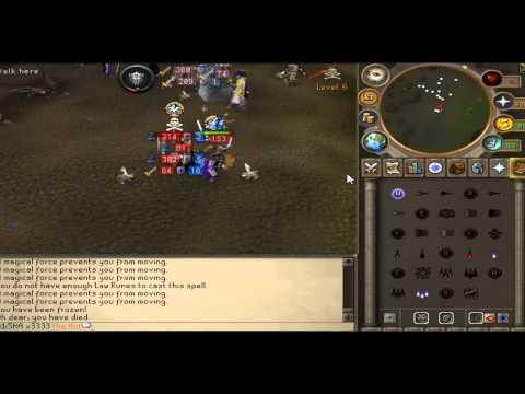 Alisha12287 Pk Video 1 » 100% :: Hybridding :: Zerk || Edge || Intro video