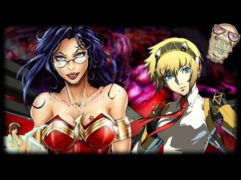 NERD RANKING - Top 10 - Geile PS VITA Games (Handheld Floid)