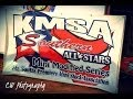 Toccoa Speedway -  KMSA Main October 12th 2013