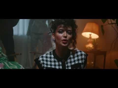 Karen Harding x Shift K3Y - Morning (Official Video) [Ultra Music]