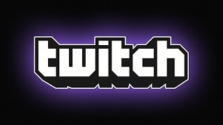 TWITCH.TV/GHOSTROBO: SPECIAL ANNOUNCEMENT!!