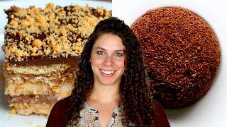 download musica How To Make Mesmerizing Brazilian Desserts