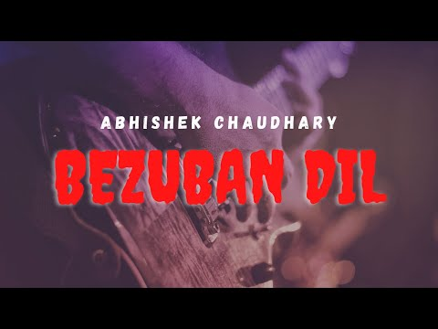 Bezuban Dil | Latest Hindi Song 2014 New Sad Love Music Video...