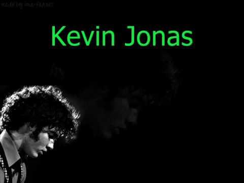 Jonas Brothers, Don