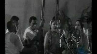 Thakur Tum Sharanahi Aayo_MS Subbulakshmi_Guru Nanak