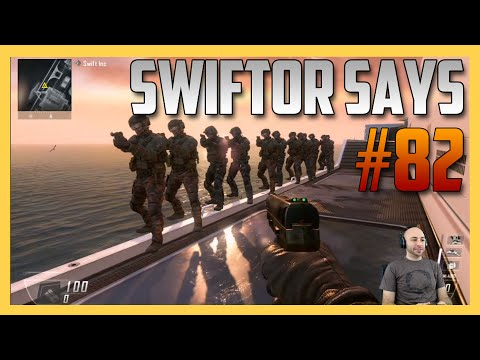 "Black Ops 2 Zombies - New Persistent Perk ""CashBack"" - Videouri"
