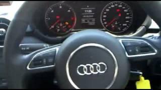 Audi A1 1.6TDI in depth review