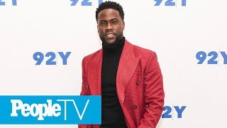 Academy Might Not Hire An Oscars Host In Wake Of Kevin Hart Controversy Say Insiders | PeopleTV