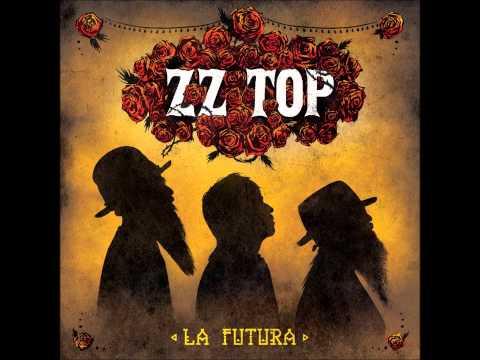 Zz Top - I Don