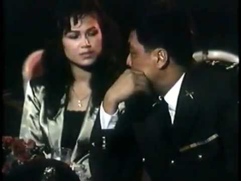 Khmer Old Movie 03 video