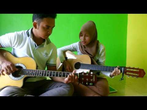 download lagu Aku Bukan Pilihan Hatimu - Ungu Deva-ang gratis