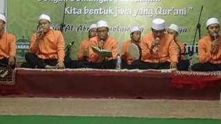 download lagu Burdah gratis