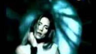 Sash - Mysterious Times feat Tina Cousins