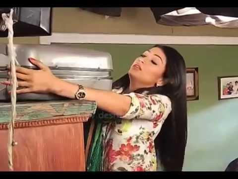 Ek Veer Ki Ardaas-Veera: Must Watch Full Episode 14th January 2015 thumbnail