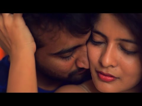 Indian, Age 25 - Sasi Kumar Mutthuluri - An Independent Film With English Subtitles thumbnail