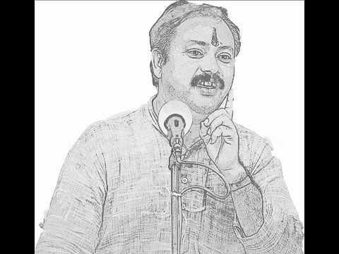 Rajiv Dixit Lecture on Corporation in India