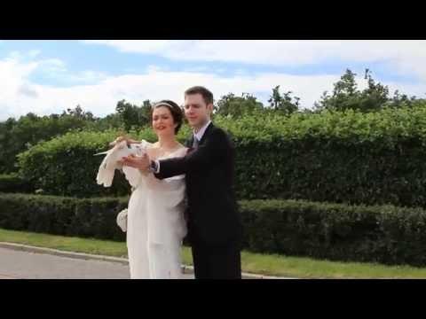Свадьба_в_красном_цвете.