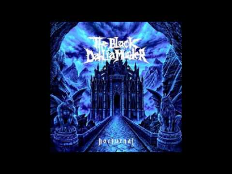Black Dahlia Murder - Of Darkness Spawned