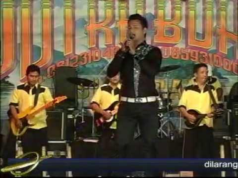 download lagu Putra Buana Terbaru 2015 - Mahal gratis