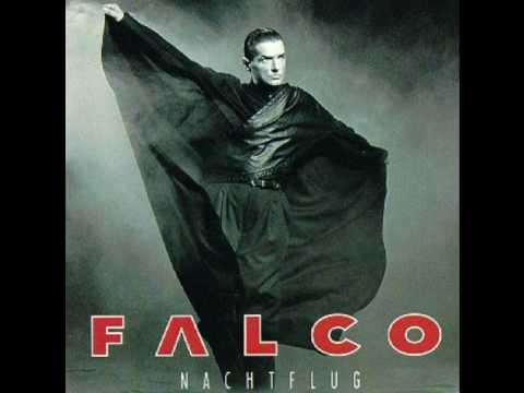 Falco - Cadillac Hotel