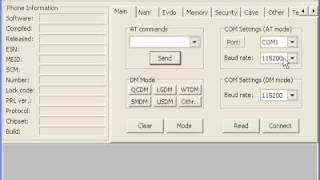 How to flash your blackberry 8330 to metro pcs using cdma workshop!
