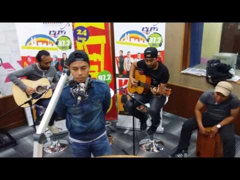 download lagu Sejarah Cinta - Syalyn  Jom Jam Akustik  30 November 2016 gratis